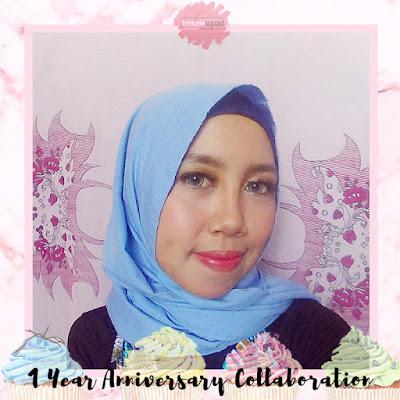 Birthday-makeup-collaboration-3
