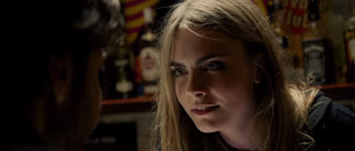 the face of an angel-daniel brühl-cara delevingne