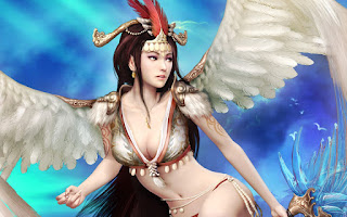 Latest-collection-of-fantasy-girls-wallpapers-1280x800.jpg