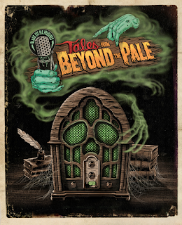 http://talesfrombeyondthepale.com/