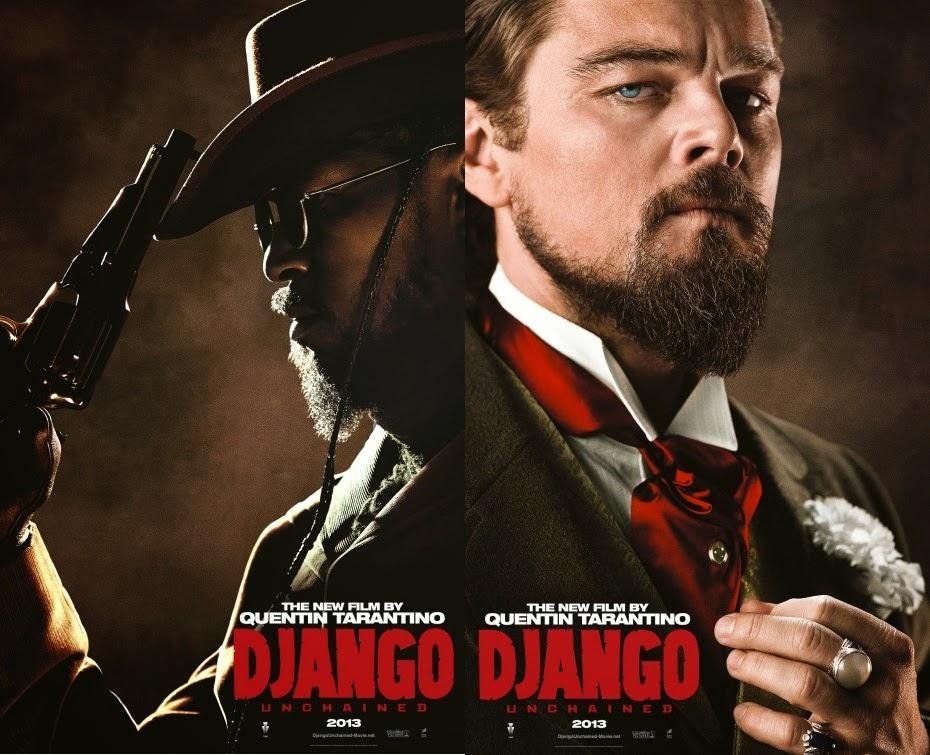 Django Unchained (Zincirsiz) 2012 - Quentin Tarantino ile ilgili görsel sonucu