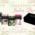 Promoção: Sorteio Julia Quinn