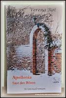 http://ruby-celtic-testet.blogspot.de/2015/05/apollonia-saat-des-bosen-von-verena-rot.html