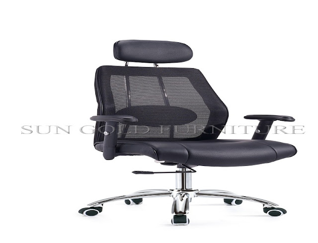 best buying ergonomic office chair Montreal for sale