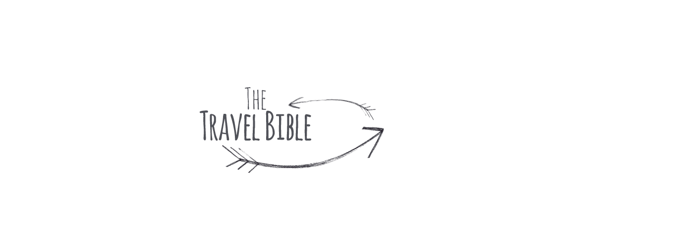 The Travel Bible