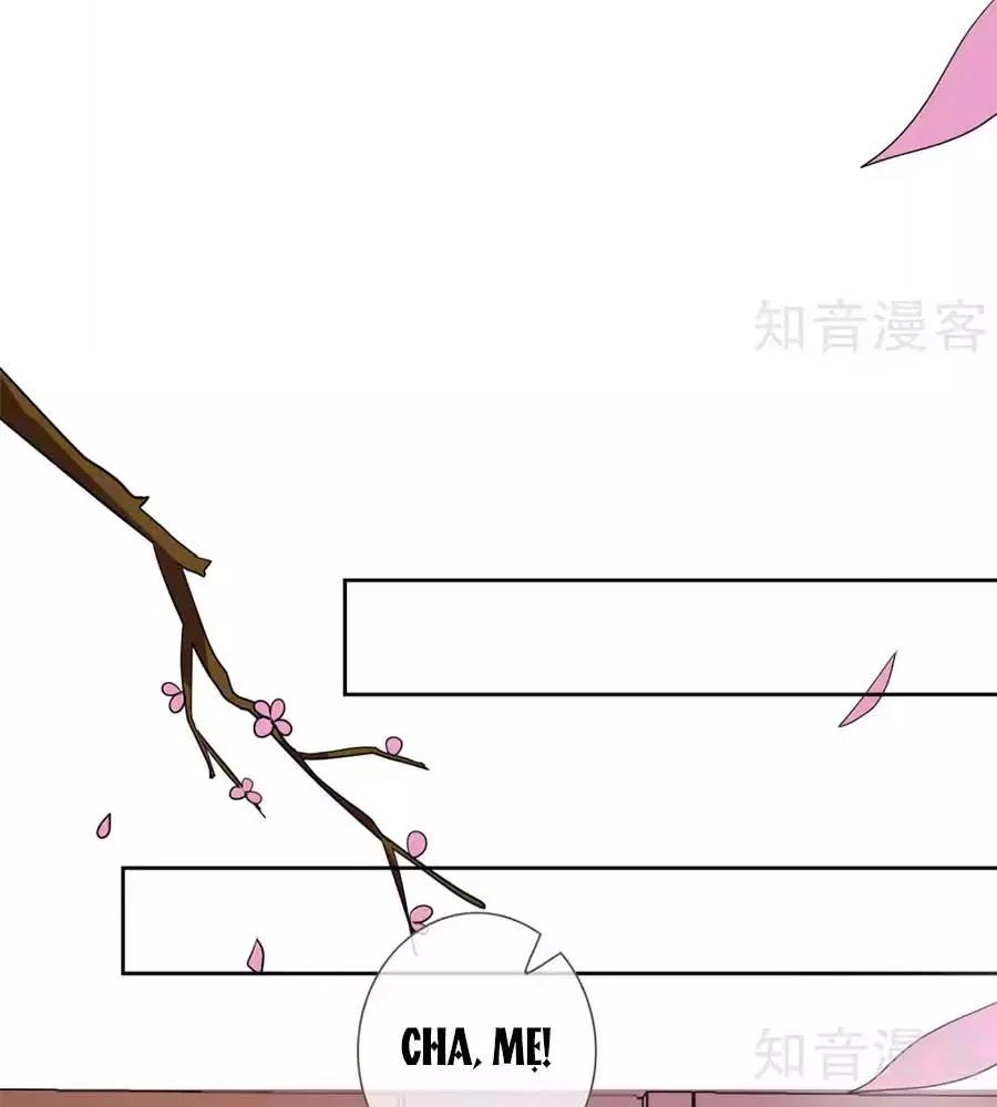 Cửu Khuyết Phong Hoa chap 46 - Trang 4