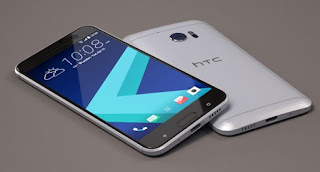 HTC One M10 - Full phone specifications and price