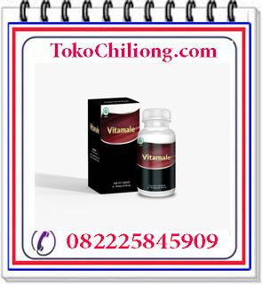 http://www.tokochiliong.com/2018/08/jual-obat-kuat-vitamale-asli.html