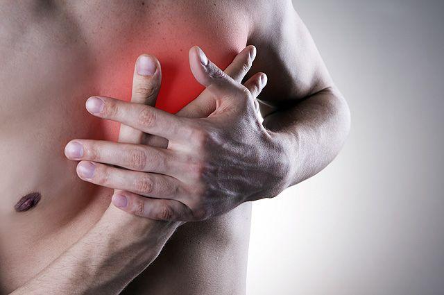 Как с помощью народных средств поддержать здоровье сердца и сосудов?