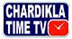 Chardikla Time TV, Chardikala