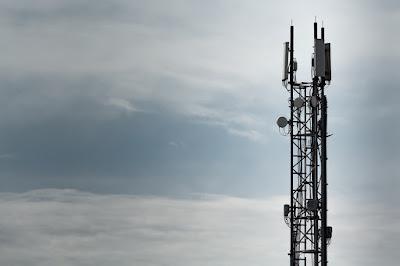 4G LTE XL Hadir di Makasar, Ini Wilayah Yang Terjangkau