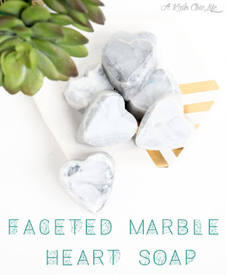 http://www.akailochiclife.com/2016/01/craft-it-faceted-marble-heart-soaps.html