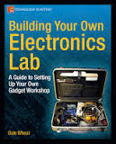 Building your own Electronics Lab pdf free download