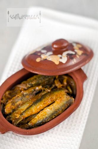 escabeche-sardinas6