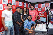 Dwaraka Song Launch at Red FM-thumbnail-5