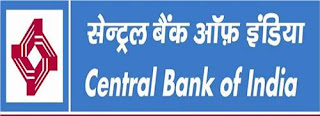 Central Bank Of India Branch