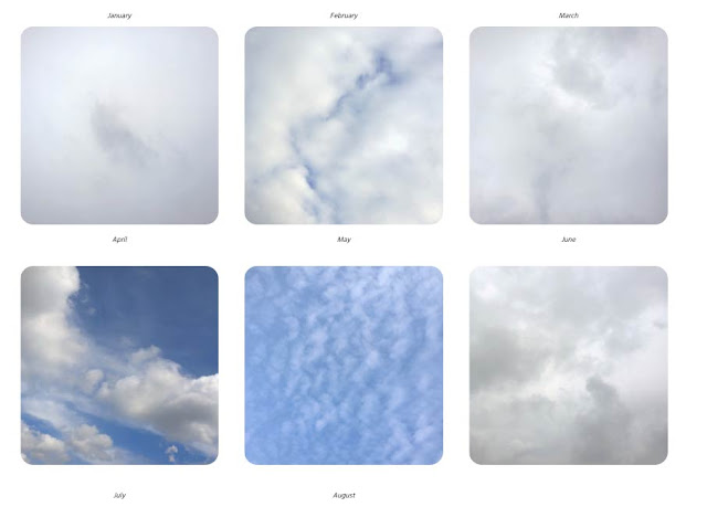 http://skyoverberlin.com/