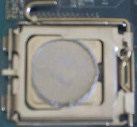 Trik Cara Merakit Komputer PC-4