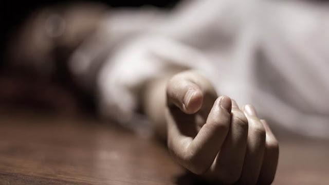 Kisah Tragis Ahli Ibadah yang Meninggal Su'ul Khatimah