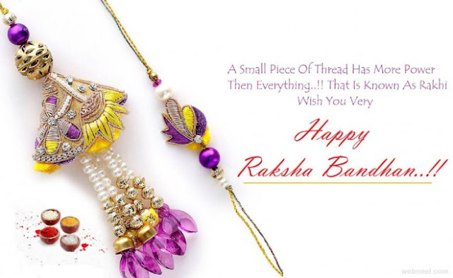 raksha-bandhan-history-in-hindi-images