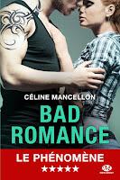 Céline Mancellon - Bad Romance