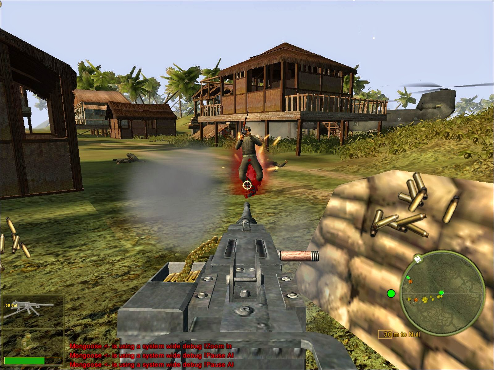 Joint operations: escalation full game free pc, download, play.