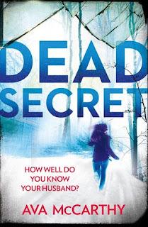 https://www.goodreads.com/book/show/25950844-dead-secret?ac=1&from_search=true
