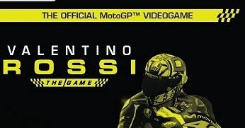 Valentino Rossi 2017 Free Download PC Game | Free Download 2017 getintopc Ocean of Games filehippo