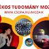 Közös játékot indít a Budapesti Közlekedési Központ és a Csodák Palotája