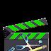 Media Studio محرر فيديو وازالة الخلفية الخضراء