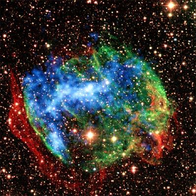 Resultado de imagen para LA FÍSICA MUESTRA QUE CADA PUNTO (Y CADA PERSONA) ES EL CENTRO DEL UNIVERSO