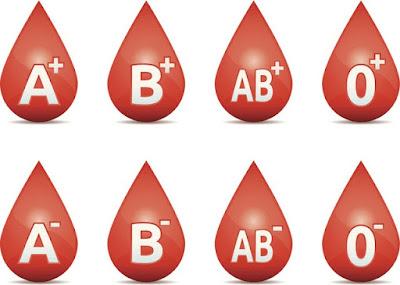 Manfaat Donor Darah Bagi Penerima Dan Pendonor Untuk Kesehatan