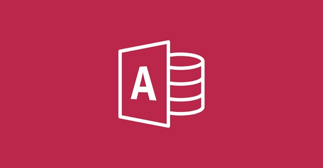 Microsoft Access Interview Questions