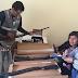 SUCAMEC INCAUTA 160 ARMAS DE FUEGO EN INTERVENCIONES A DIVERSAS EMPRESAS DE SEGURIDAD