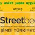 Streetbees nedir ? Nasıl oynanır ? - Detaylı anlatım