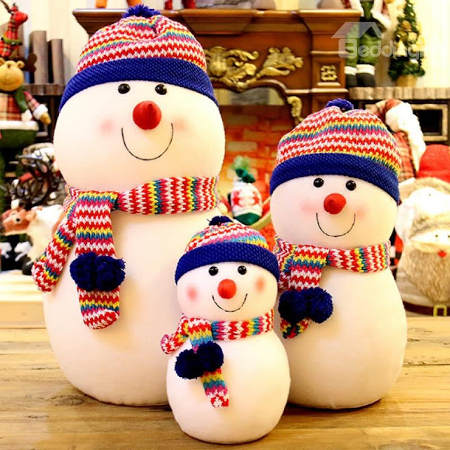 https://www.beddinginn.com/product/Festival-Christmas-Decoration-Snowman-Pattern-Cutlery-Covers-12336796.html