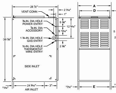 Carrier 58wav service manual pdf