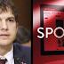 Ashton Kutcher creó un Software que ya ha salvado a más de 2 mil niños de la explotación infantil
