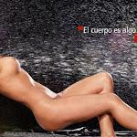 Margarita Reyes Desnuda En Play Boy Foto 18