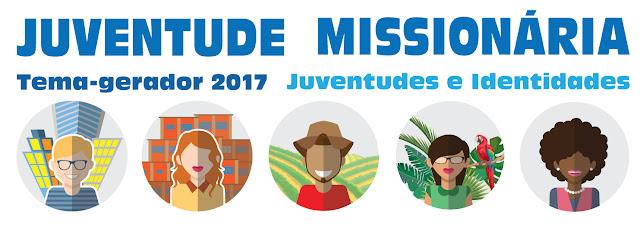 Jornada do Jovem Missionário