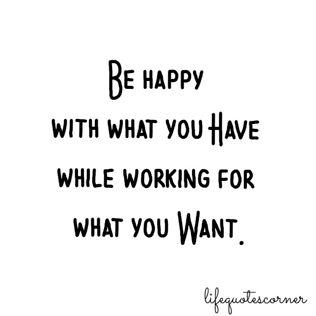 good vibes, grateful quotes, happiness, happiness quotes, happy quotes, inspirational quotes, instagram quotes, life, life quotes, pic quotes, quotes, white background,