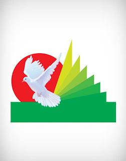 victory day bangladesh vector, victory day vector, bijoy dibosh vector, smrity shoudo vector, bijoy dibosh bangladesh, pigeon vector, blood vector, বিজয় দিবস