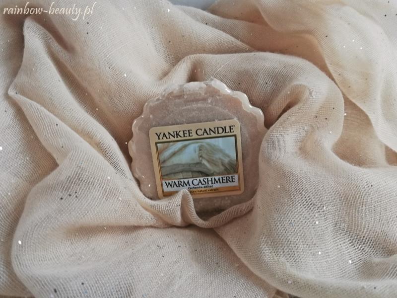 warm-cashmere-yankee-candle