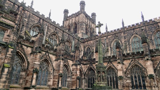 https://picasaweb.google.com/111663211265313638147/ChesterCathedralRubyPrincessExcursion?authuser=0&feat=directlink