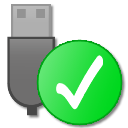 Fungsi Eject dan Safely Remove USB