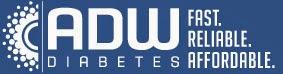 adwdiabetes