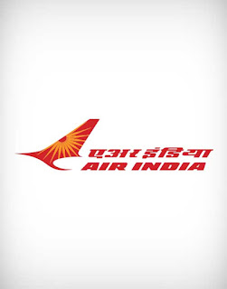 air india vector logo, air india logo, air india, air india logo vector, air india logo png, air india logo ai, air india logo eps