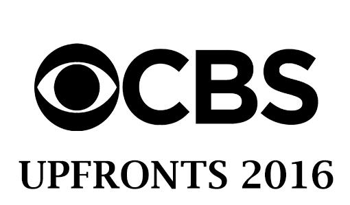 Upfronts 2016 (CBS): Nuevas series, renovaciones y cancelaciones
