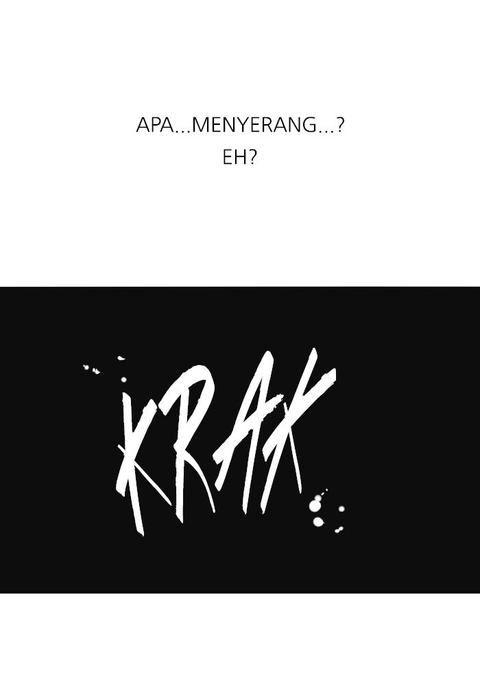 Dilarang COPAS - situs resmi www.mangacanblog.com - Komik nano list 059 - chapter 59 60 Indonesia nano list 059 - chapter 59 Terbaru 62|Baca Manga Komik Indonesia|Mangacan