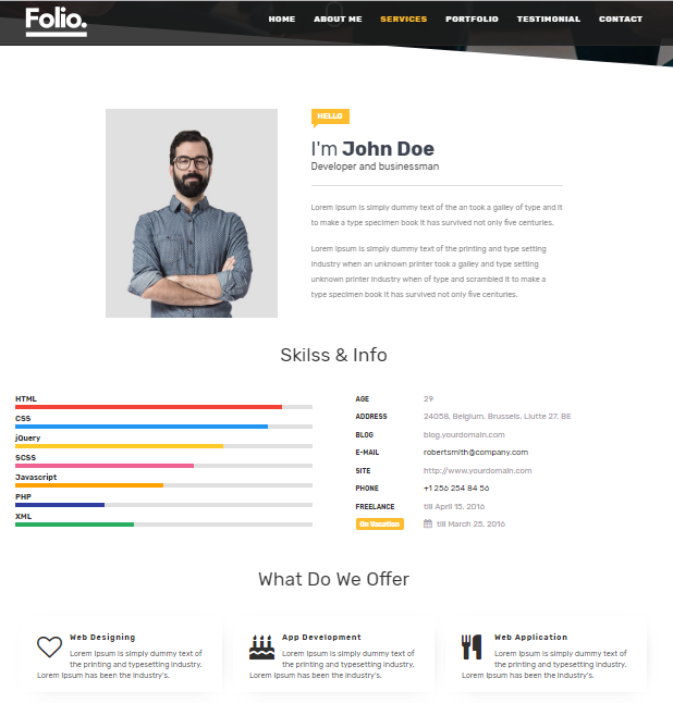 responsive blogger templates, blogger templates html, free blogger templates 2019,